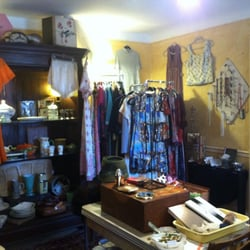 Vintage clothing stores nj. Cheap online clothing stores