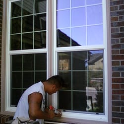 Vinyl windows vinyl design windows reviews for Vinyl window reviews