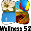 Wellness 52: Nutritional Counseling