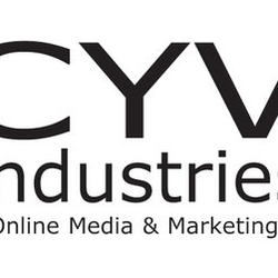 nternet Marketing Consultancy - CYV…