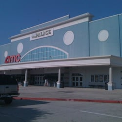 AMC Houma Palace 10, Houma movie times and showtimes. Movie theater information and online movie tickets/5(2).