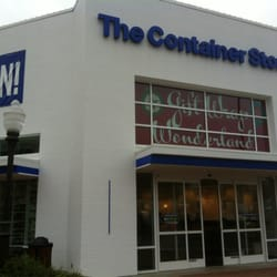 The Container Store - Home | Facebook