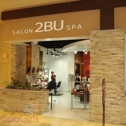 2bu salon spa aveda closed hairdressers 7014 e