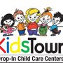 KidsTown Drop-In Child Care Center in Broomfield