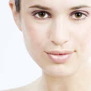 Super-Specialize in Face: Eyelids (Blepharoplasty), Nose Reshaping (Rhinoplasty), Face and Neck lifting