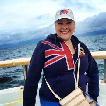 Marina del rey sportfishing 165 photos boating for Deep sea fishing marina del rey