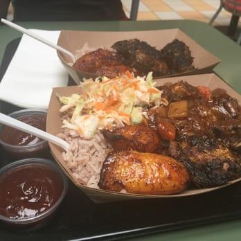 Pimento Jamaican Kitchen 27 s & 44 Reviews