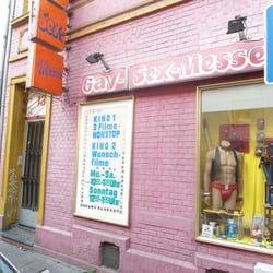 sex mit sahne orion shop köln