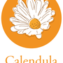 Calendula Natural Health and Beauty