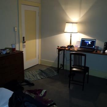 Maryland Hotel Glendale Ca