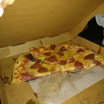 Mariner Pizza Myrtle Beach