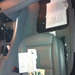 Vandergriff Acura Arlington Tx Yelp