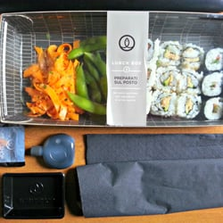 sushi shop 13 fotos sushi palestro mailand milano
