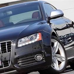 Atlanta Luxury Motors Car Dealers Duluth Ga Yelp