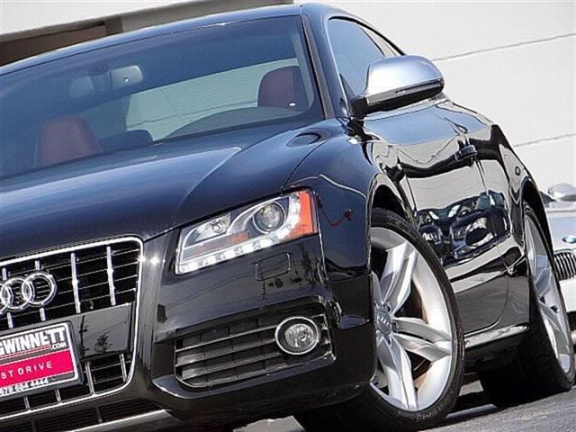 Atlanta luxury motors car dealers duluth ga yelp for Atlanta luxury motors reviews