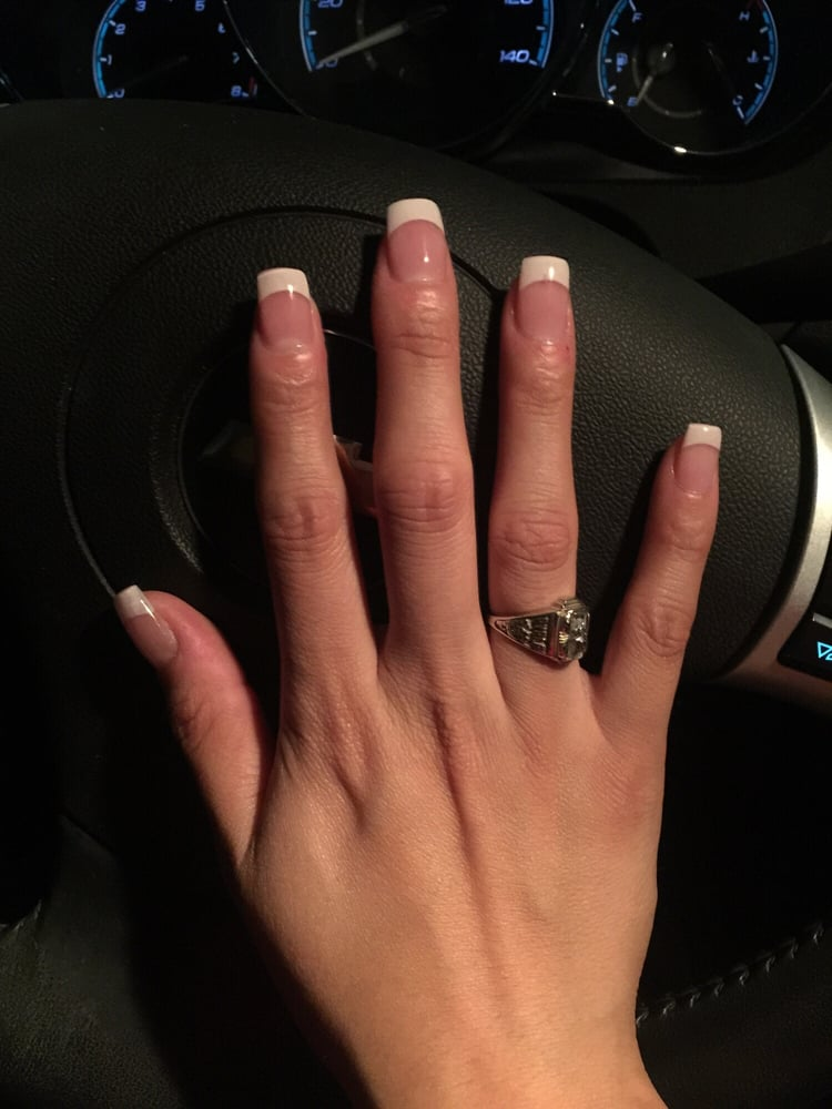 - Diva nails and beauty ...