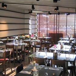 Pizza Express, Wirral, Merseyside