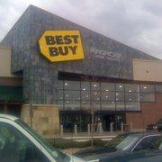 Best Buy - Lone Tree, CO, États-Unis