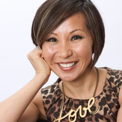 Maria Kim, DMD - Arcadia, CA, Stati Uniti. Featured in Pasadena Best - ls