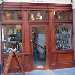 Haynes Hanson & Clark, London