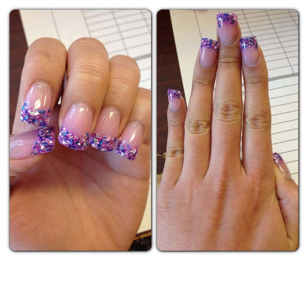 Super nails designs closed nail salons livermore for 4 sisters nail salon