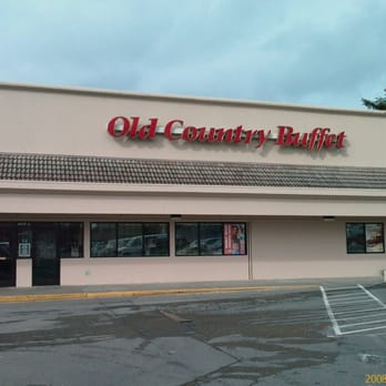 Old Country Buffet is located near the cities of Alderwood Manor, Mountlake Terrace, Picnic Point North Lynnwood, Edmonds, and Woodway.4/4.