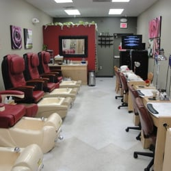 Regal Nails - Nail Salons - Lake Havasu City, AZ - Yelp