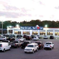 Commonwealth Motors Lawrence Ma Verenigde Staten Yelp