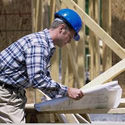 Simon Says Roofing Contractors San Jose Ca Reviews