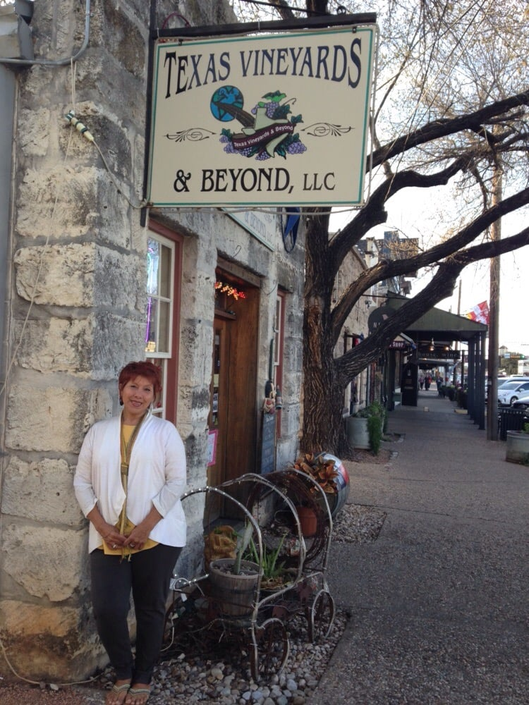 Fredricksburg (TX) United States  City pictures : ... Spirits Fredericksburg, TX, United States Reviews Photos Yelp