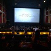 Amc dine in theatres menlo park 12 154 photos 403 New jersey dine in theatre
