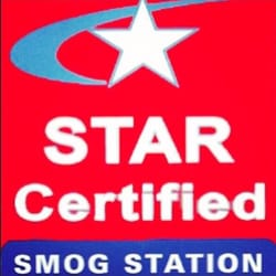 AC Smog Test ly Smog Check Stations Baldwin Park CA