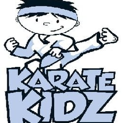 Karate Kidz, Great Yarmouth, Norfolk