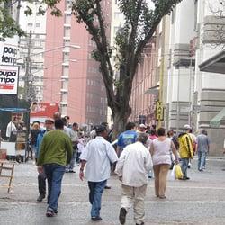 Poupatempo Sé, São Paulo - SP