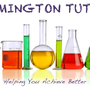 Leamington Tutors