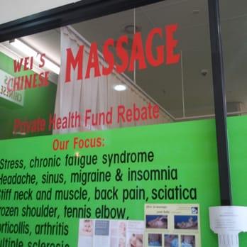 massages masseuse Western Australia