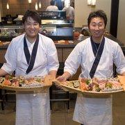 Restaurant Myoko