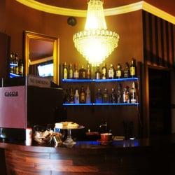 Cafe LuLu, Kraków
