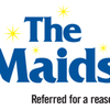 The Maids: Carpet Cleaning