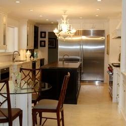 Smart Buy Kitchens Bath Remodeling Cabinets Contractors Miami FL