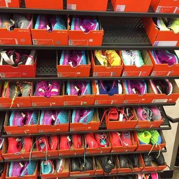 Nike Shop Italia