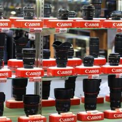 Camera world 22 photos photography shops services - Camera world portland ...