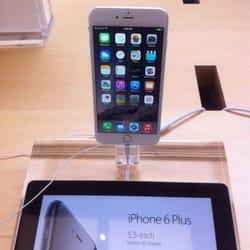Apple Store Computers Rancho Cucamonga Ca Reviews Photos Yelp
