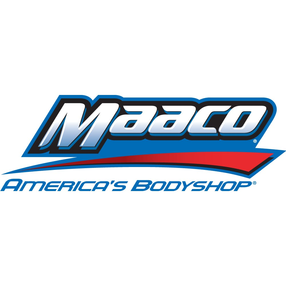 Maaco Collision Repair Amp Auto Painting Body Shops 501