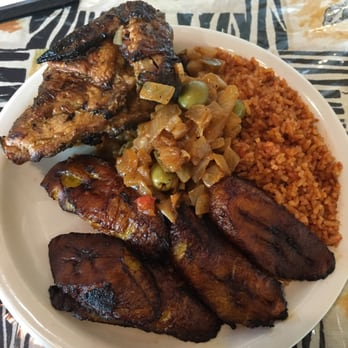 Yassa african restaurant 82 photos 82 reviews for African cuisine chicago