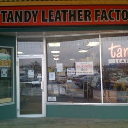 Find Tandy Leather UK Ltd in Northampton, NN3. Get contact details, videos, photos, opening times and map directions. Search for local Leather Suppliers near you on weziqaze.ga: