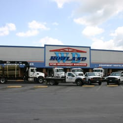 Roofing Supply Lake City Fl
