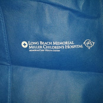 Review Of Long Beach Memorial Emergency Room