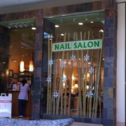 Avalon nail salon south park charlotte nc united for 8 the salon southpark charlotte nc