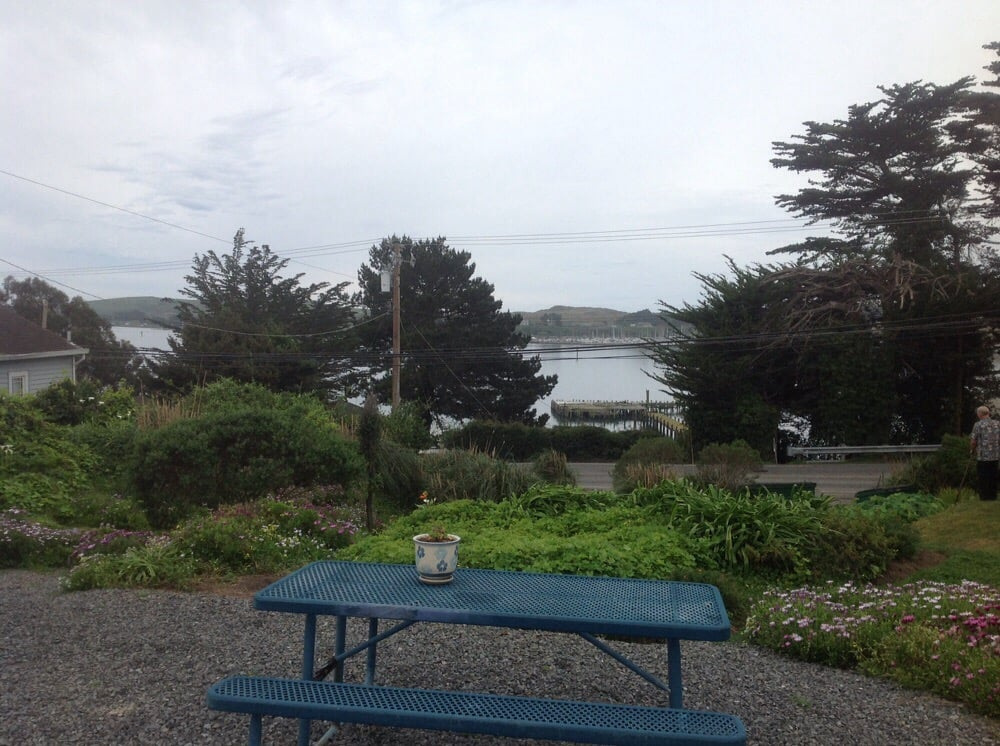 Bodega Bay (CA) United States  City pictures : Bodega Harbor Inn 39 Photos Hotels Bodega Bay, CA, United States ...